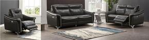 Global Furniture USA U9090PSPLPR