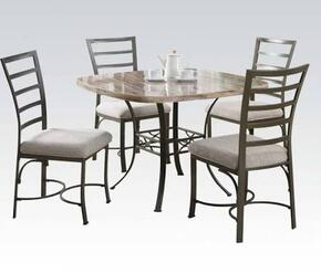 Acme Furniture 7005XSQWH
