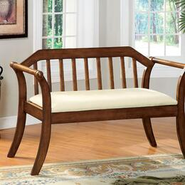 Furniture of America CMBN6681