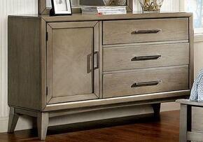 Furniture of America CM7782D