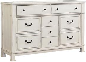 Standard Furniture 91609