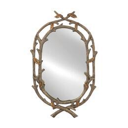 Mirror Masters MP19080082