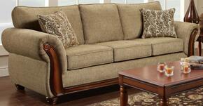 Chelsea Home Furniture 478100SHC