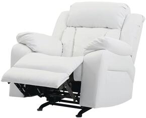 Glory Furniture G682RC