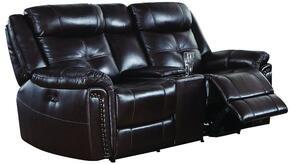 Acme Furniture 54161