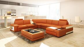 VIG Furniture VGEVSP5103