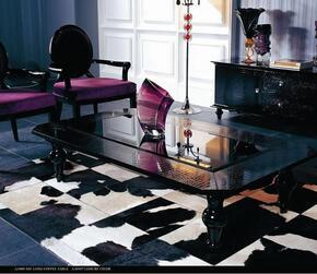 VIG Furniture VGUNAAA885160