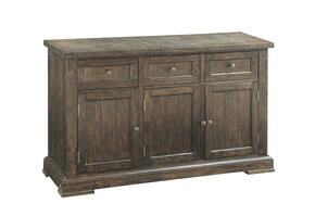 Acme Furniture 60744