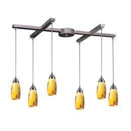 ELK Lighting 1106YW