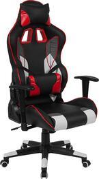 Flash Furniture CHCX1050HGG