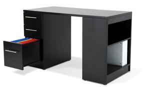 Unique Furniture 14724ESP