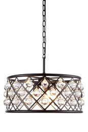 Elegant Lighting 1213D20MBRC