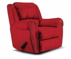Lane Furniture 21495513942