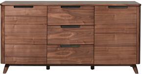 Unique Furniture TAHDN4180
