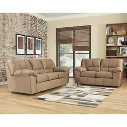 Flash Furniture FSD8799SETMOCGG