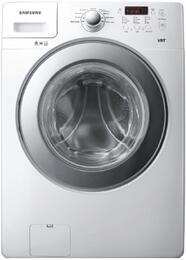 Samsung Appliance WF231ANW