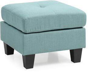 Glory Furniture G500O