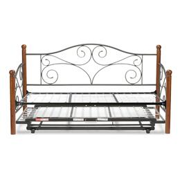 Fashion Bed Group B50339