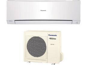 Panasonic S12NKU1