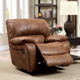Furniture of America CM6315CH