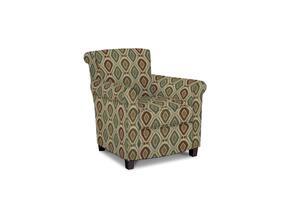 Bassett Furniture 114802BE046