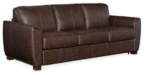 Hooker Furniture SS721SL3089