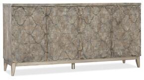 Hooker Furniture 63885398MWD