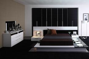 VIG Furniture VGWCIMPERAQDM