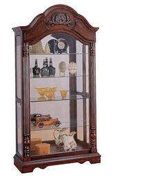 Acme Furniture 90054