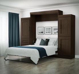 Bestar Furniture 7089279