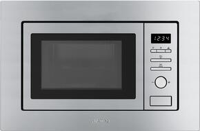 Smeg Appliances Appliances Connection