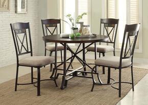 Acme Furniture 71670T5C