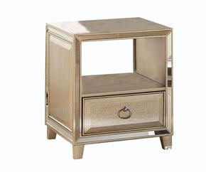 Acme Furniture 81202