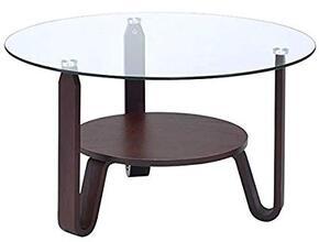 Acme Furniture 81105