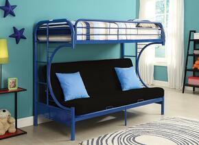 Acme Furniture 02093BU