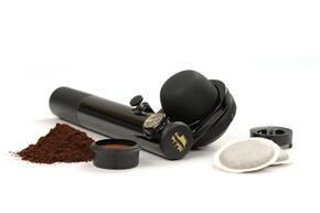 Handpresso HPWILDHYBRID