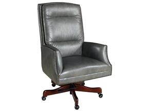 Hooker Furniture EC700095
