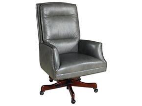 Hooker Furniture EC700095