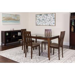 Flash Furniture ES98GG