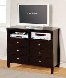 Furniture of America CM7805TV
