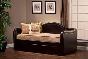 Hillsdale Furniture 1719DBT