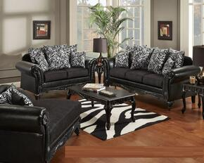 Chelsea Home Furniture 726305SLC