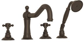 Rohl A1404XMTCB
