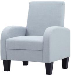 Glory Furniture G214C