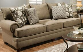 Chelsea Home Furniture 73864500GENS28595
