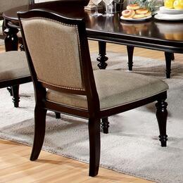 Furniture of America CM3970SC2PK