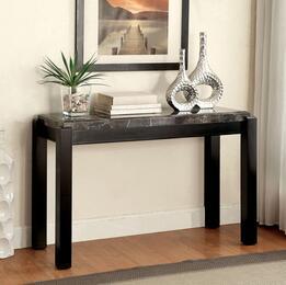 Furniture of America CM4823BKS