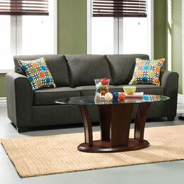 Furniture of America SM3030SF