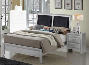 Glory Furniture G1503AKBN