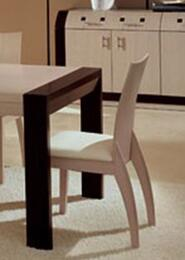 VIG Furniture VGERPGCHAIRWENGE